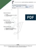 TEMARIO  COMUNICACION SEGUNDO GRADO.pdf