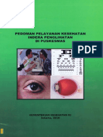 Buku Pedoman Indera Penglihatan.pdf