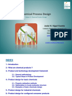 Subject 4.- Product design OCW.pdf