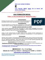 México desdoblamiento del tiempo Jean Pierre Garnier.pdf