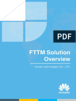 FTTM Solution Overview 03