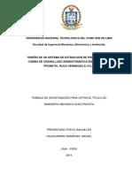Cajahuamán Miguel Trabajo de Investigacion 2015