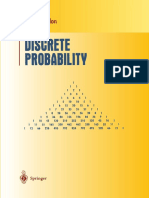 discrete probability.pdf
