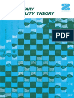 elementary probability theory.pdf