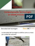 Comportamiento del hormigón en estado endurecido.pdf