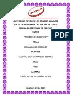 EL EMBARGO.docx