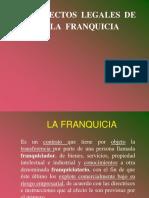 Fran Quisi A