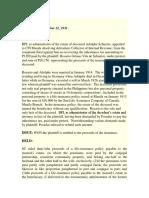 BPI vs Posadas.docx