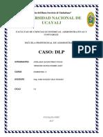 CASO-DLP