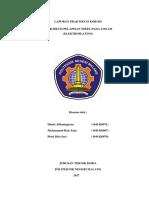 LAPORAN PRAKTIKUM ELEKTROPLATING.docx