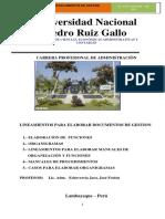 Documentos de Gestion Lineamientos Para Elaborarlos (1)