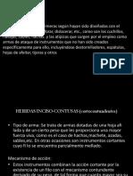 ARMAS 2 FIDE.pptx