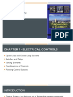 Chapter 7 - Electrical Controls.pptx
