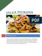 JALEA PIURANA.docx