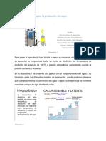 Reporte-expo-Control-de-calderas.pdf