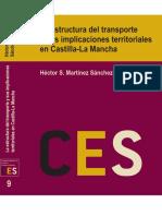 Tesis9 Hector.pdf