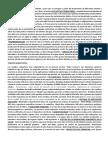 Resumen de Toxicologia