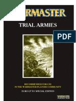 WarmasterTrialArmiesEuroGT