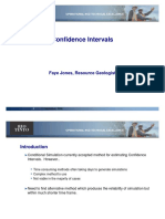 F.jones-Confidence Intervals (1)