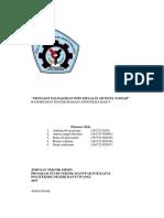 MENGAKTUALISASIKAN DIRI MELALUI ARTIKEL ILMIAH.docx