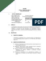 SILABO ETICADEON II_IIISEM.doc