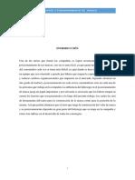 LIDERAZGO Y POSICIONAMIENTO.docx