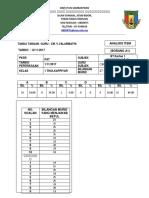 BT_analisis_item.docx