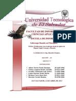 137419116 Liderazdo de Miguel Angel Cornejo PDF(1)
