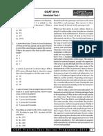 Simulated Test-1.pdf