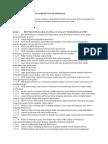 Lampiran Dokumen Akreditasi Puskesmas[1]