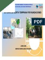 inundaciones.pdf