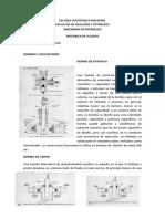 BOMBAS DE MECANICA.docx