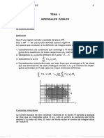 Integrales dobles_ triples