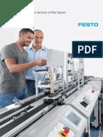 Brochure Industry4.0