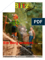 Isae Blitz Spezial.bergbau