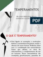 temperamentos-120924103918-phpapp01