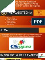 MERCADOTENCIA-PROYECTO-GLOAPSA