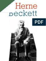 L'HERNE-Cahier-N-31-Beckett.pdf