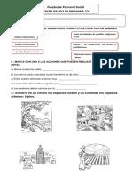 prueba-de-ciencia-y-ambiente.docx