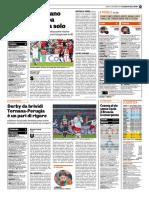 La Gazzetta dello Sport 27-11-2017 - Serie B