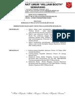 dokumen.tips_135-2015-sk-kebijakan-kamar-jenasah.docx