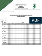 8.5.1.5,bukti inspeksi.docx