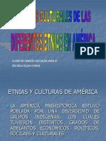 Aportes Culturales Etnias de Amèrica.ppt