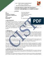PROYECTO JOSE CARLOS M..pdf