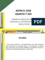 astmd15592bn-090602062145-phpapp02