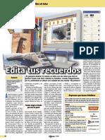 Foto Libro