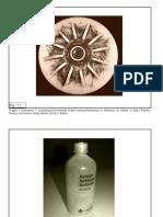 Polymer Testing 2E
