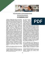 JURISPRUDENCIAS. Sistema Acusatorio. 17 02 2017 (SJF).pdf