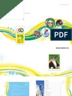 OGC-Annual Report 10-English.pdf