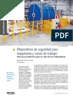 39_42_seguridadindustrial_dispositivos.pdf